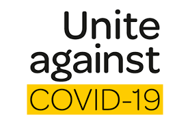 unite against covid 19.png